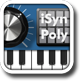 iSyn Poly Icon